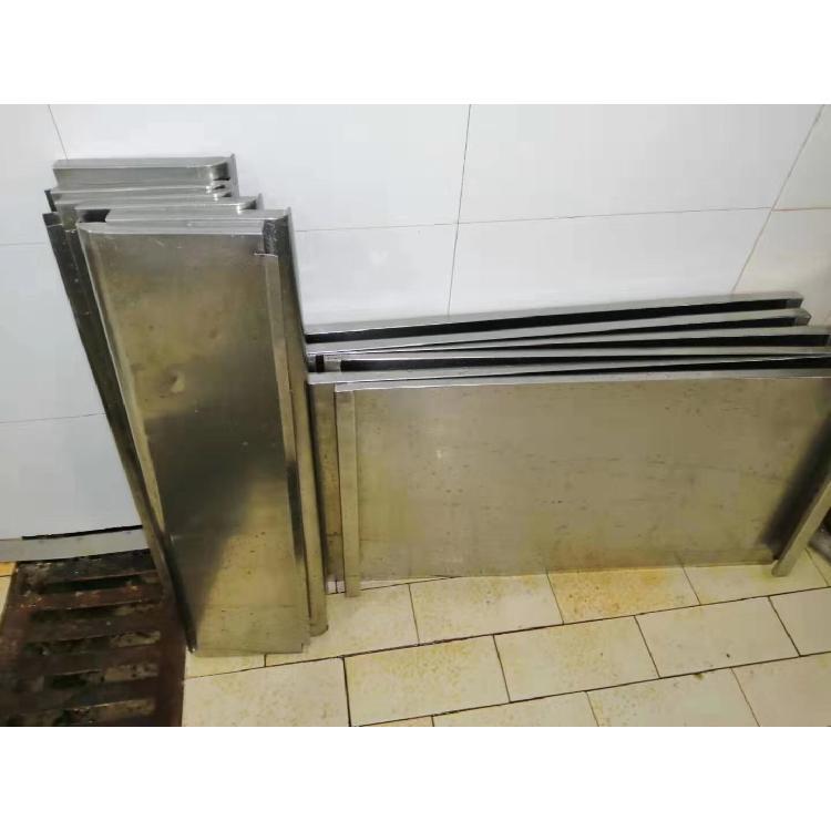 普洱 地毯清洗 价格 公司作业-质量保障