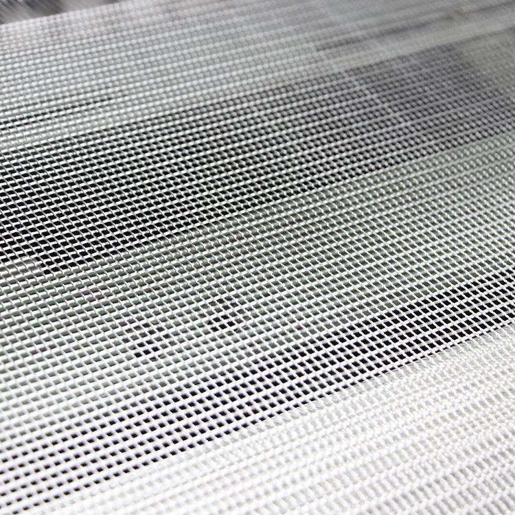 厂家直销立新树脂增强网片 网格布厂家