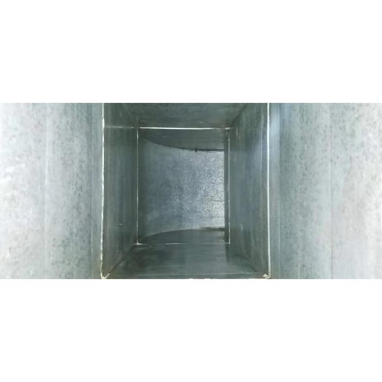 普洱 外墙清洗 价格 公司作业-质量保障
