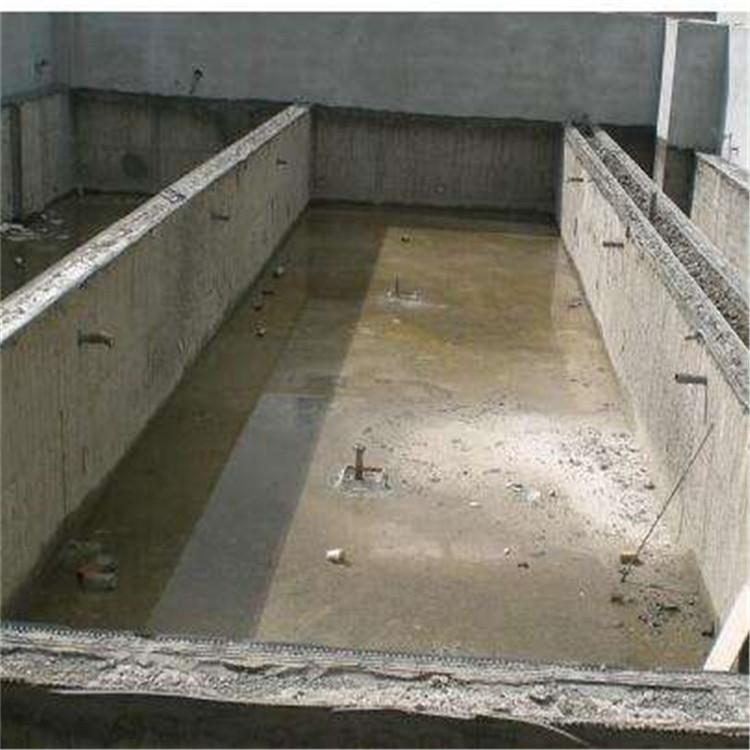 南宁屋顶防水补漏-南宁市屋顶渗水维修公司-防水补漏堵漏