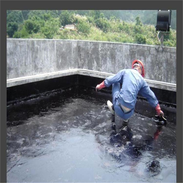 南宁市楼顶漏水维修补漏公司-南宁卫生间漏水补漏维修
