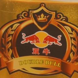 鄭州雙牛涂料有限公司
