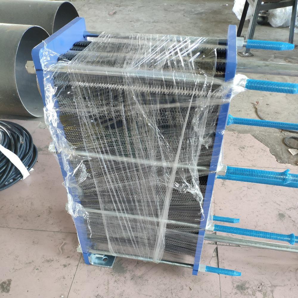 广东板式换热器厂家板式换热器价格