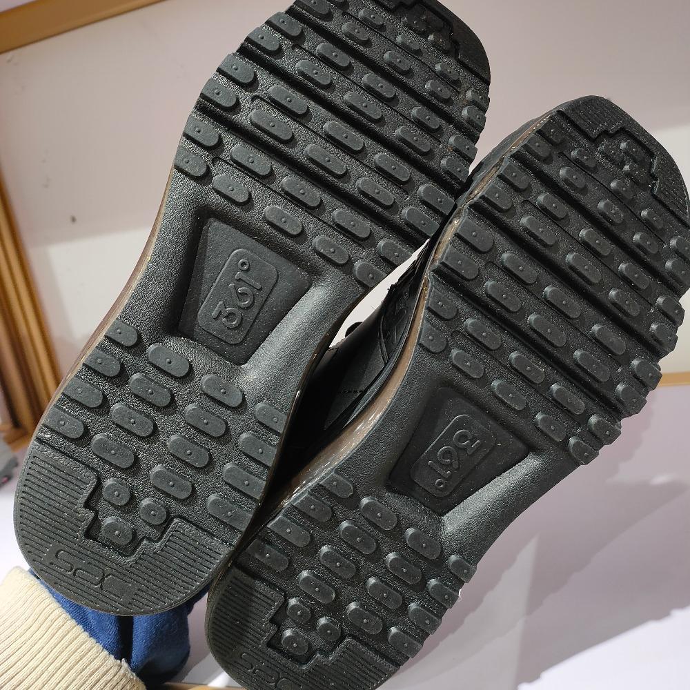 童鞋361°一手货源 厂家直销一件代发 品牌童装折扣尾货 国内十大童装品牌