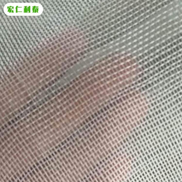宏仁利泰批发 玻纤布 管道包扎布 性价比高
