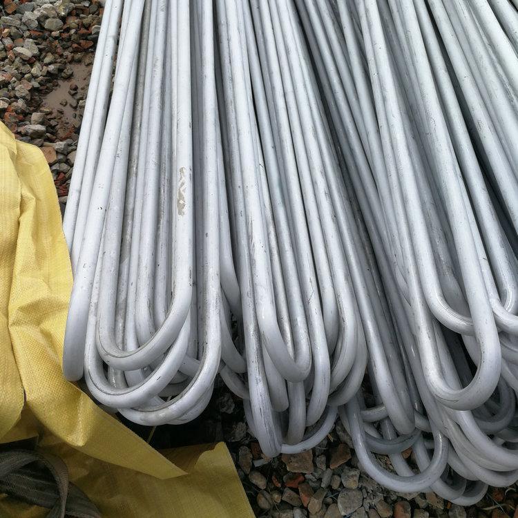 三亚专业生产销售S30408不锈钢管材 不锈钢抛光厂家