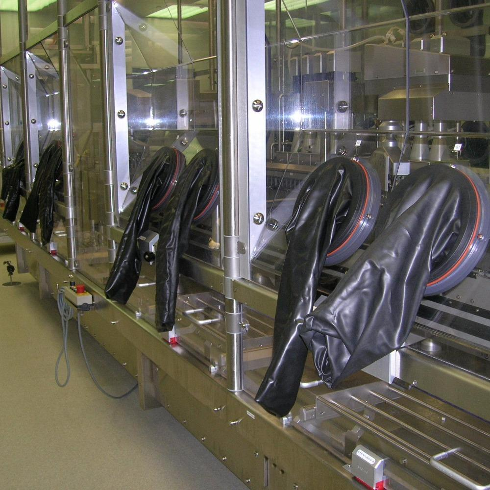 8N1532A NORTH干箱手套总代现货
