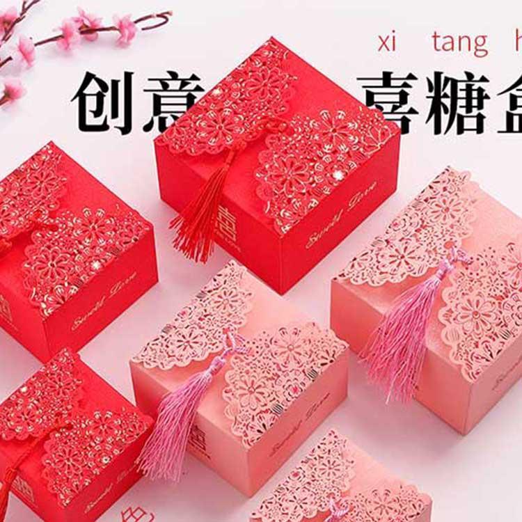 厂家定制礼盒包装-精品礼盒-天地盖包装生产商直销-鑫佰盛