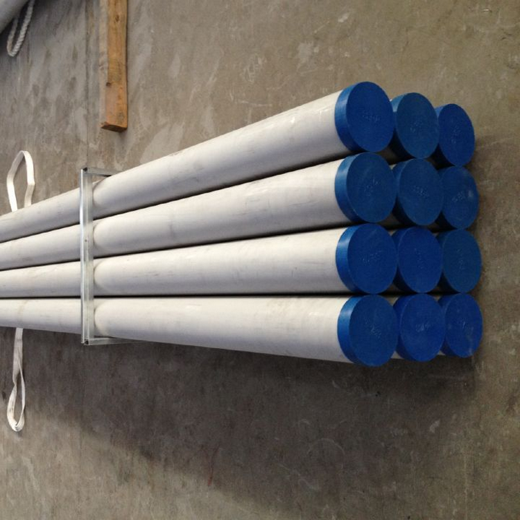 云浮专业生产无缝不锈钢管 小口径不锈钢焊管