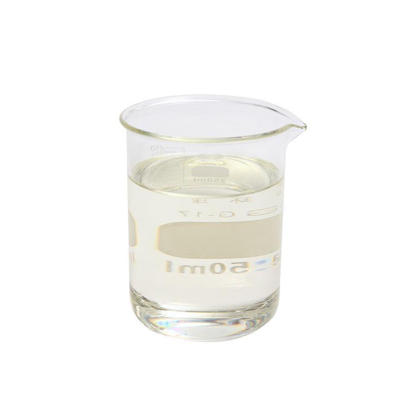 石蜡油 150#300#500#液体矿物油 河南石蜡油厂家