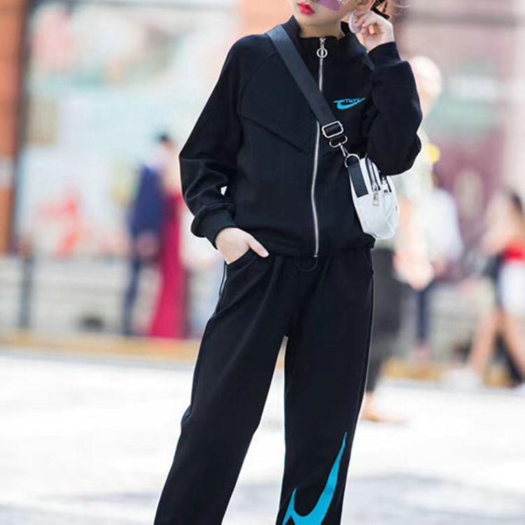 依依小子保暖外套韩版 童装衣服尾货批发 早安花园服装品牌折扣店