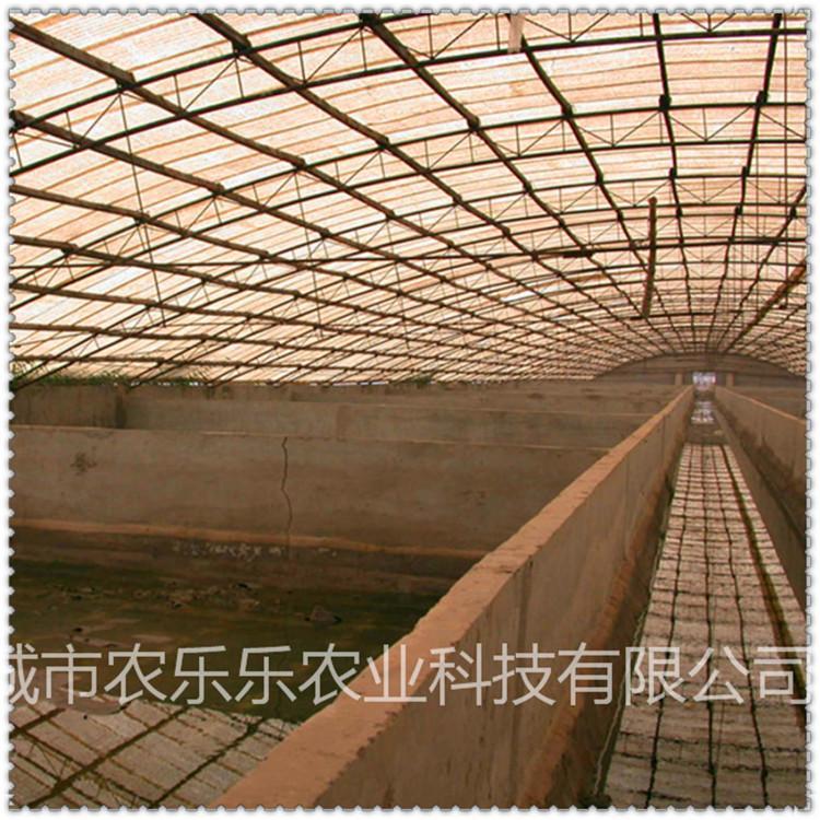 秦皇岛 阳光板温室大棚 大棚配件 各种大棚建设 专业安装