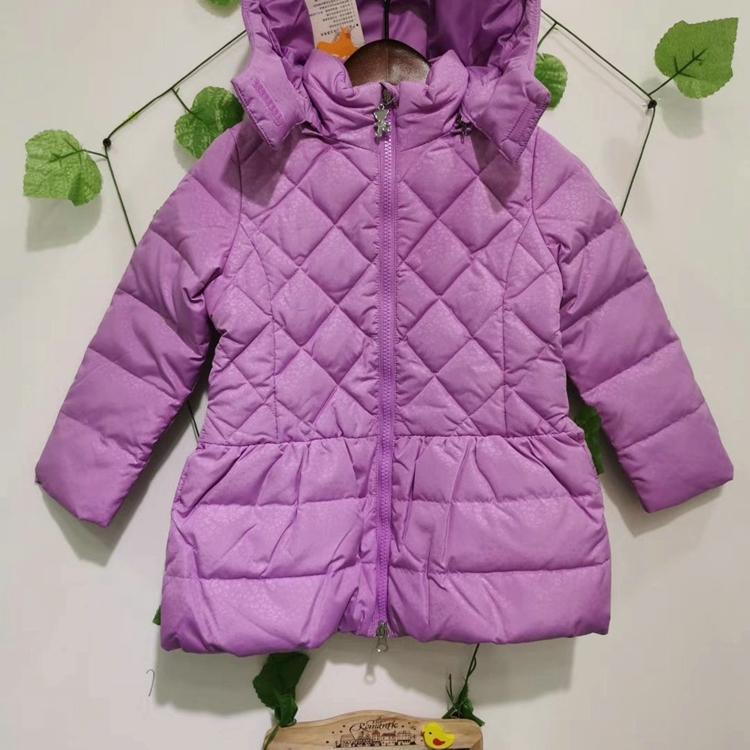 巴拉巴拉童装女童套装 童装折扣品牌批发 服装批发零售