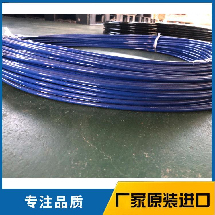 供应液压软管高压软管及高压树脂管