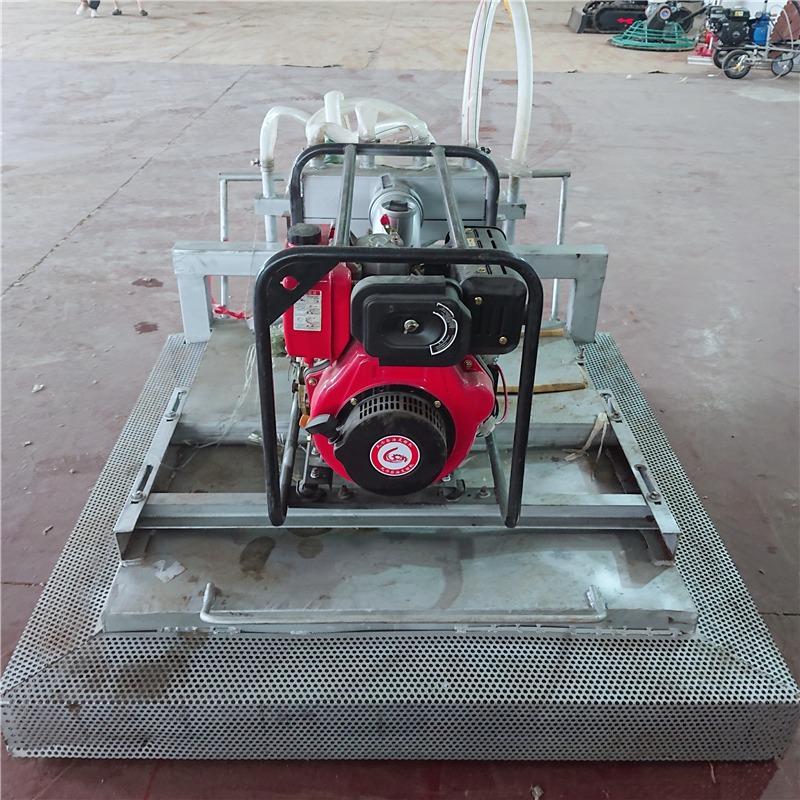 买实惠又实用的挖藕机一定要记得来稻香机械