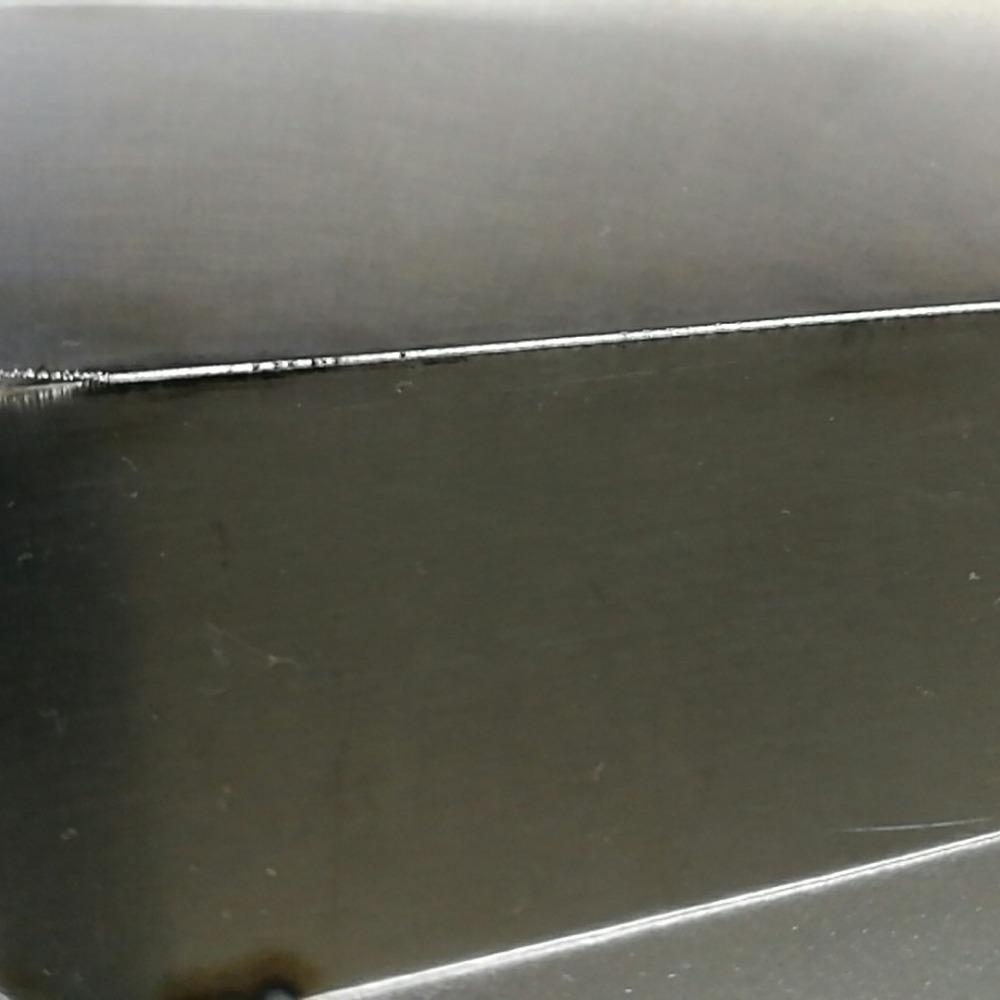 广告字激光焊接机 激光焊接机报价 自动激光焊接机 激光焊接机生产厂家