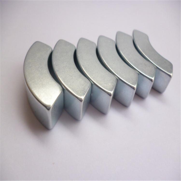 异型磁铁-磁铁订做