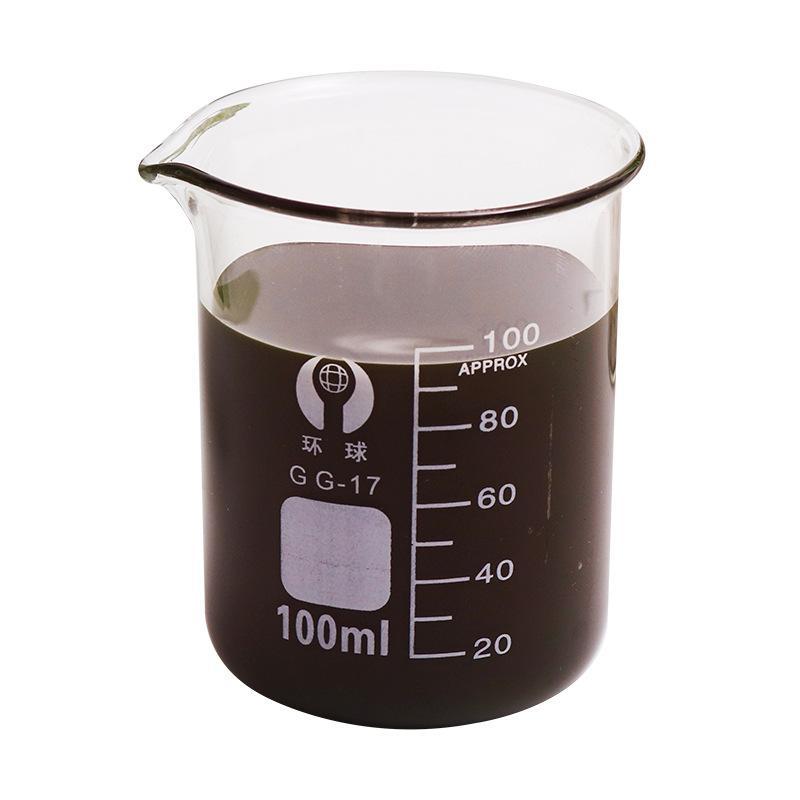 环保芳烃油 山东厂家直供芳烃油 SBS防水材料专用油 质优价廉长期供应