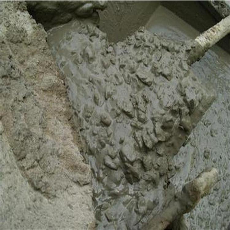 田园环保 地面填充轻集料混凝土 屋面泡沫混凝土厂家 气泡混合轻质土路基 现浇泡沫混凝土
