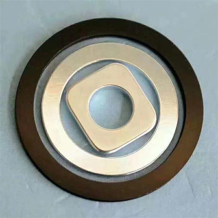 打孔磁铁-磁环