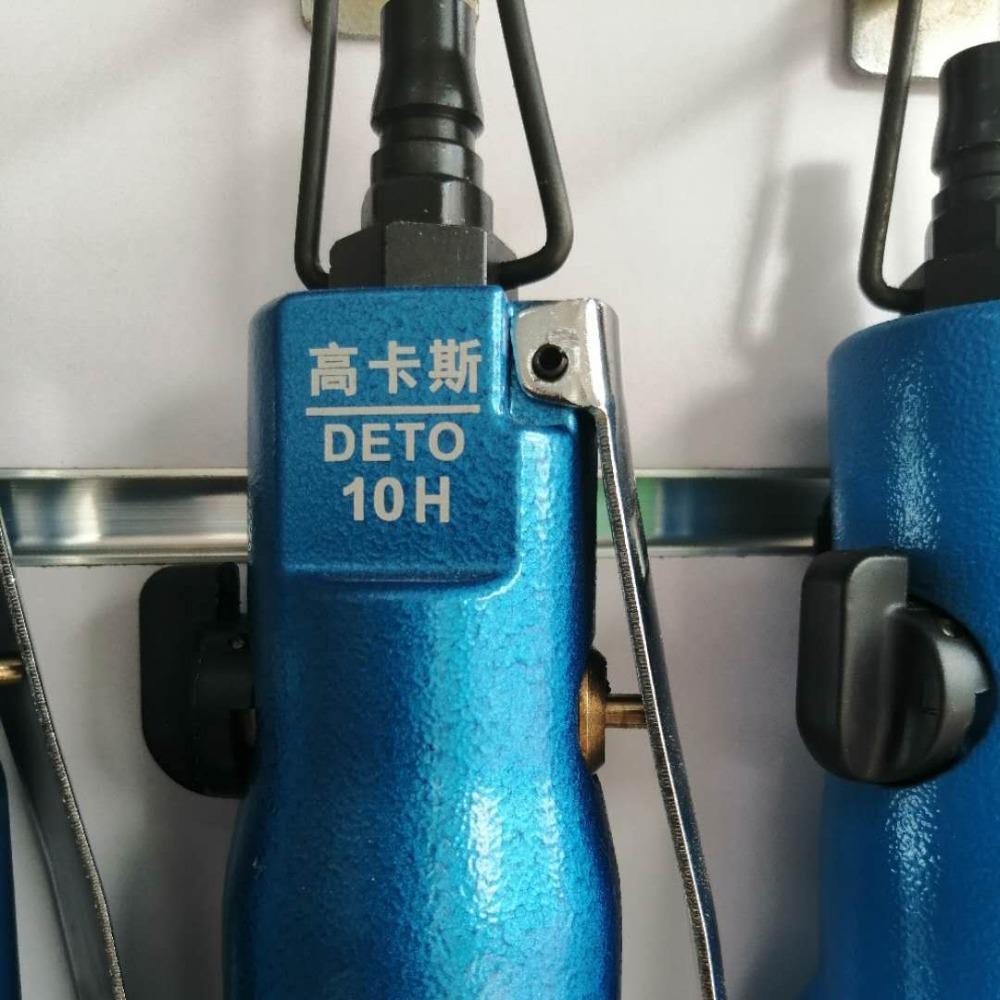 广州全包围激光打标机 金属激光打标机 手持式激光打标机 工业激光打标机