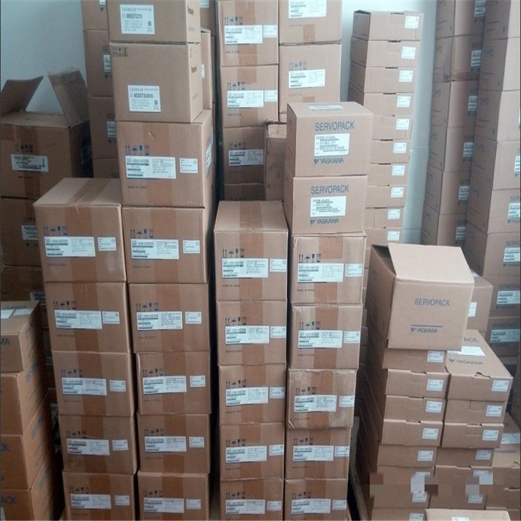 供应SGMJV-08ADA2C安川伺服电机有年头公司