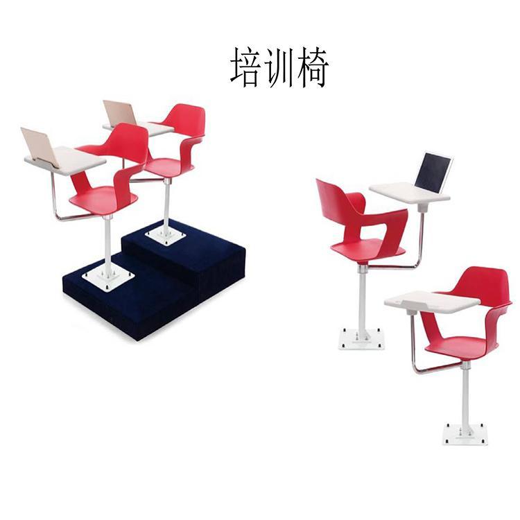 思佳特办公家具办公会议桌椅厂家直销