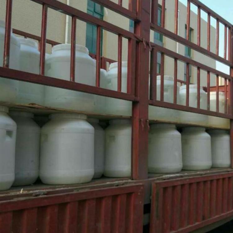 专业生产75% 80%果葡糖浆 麦芽糖浆价格