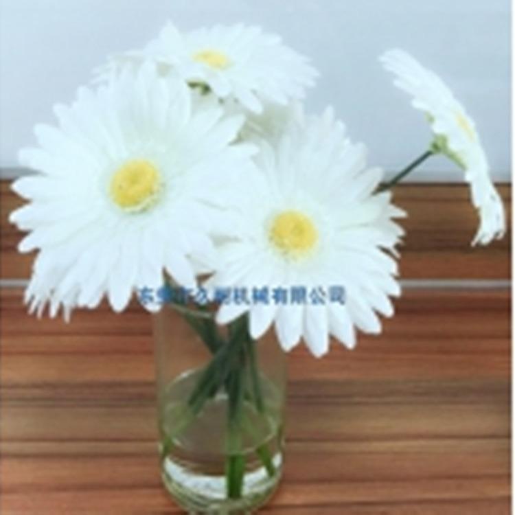 久耐机械 环氧树脂1-1假水配胶设备-仿真花假水灌胶机