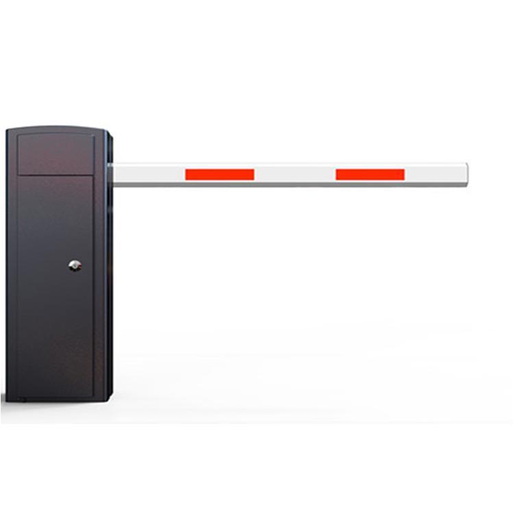 华盾直销出入口道闸系统 电动道闸系统 通道道闸系统上门安装
