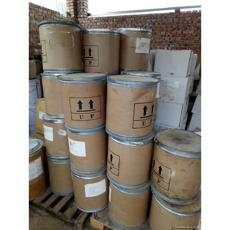 济南高价回收聚乙烯醇