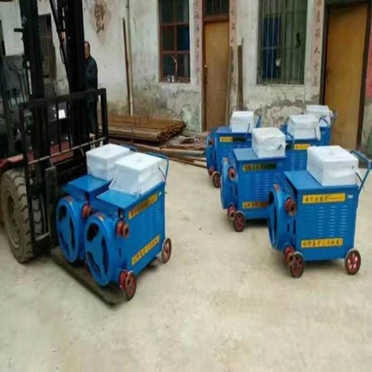 青海 挤压式注浆泵 工作效率高挤压式注浆泵