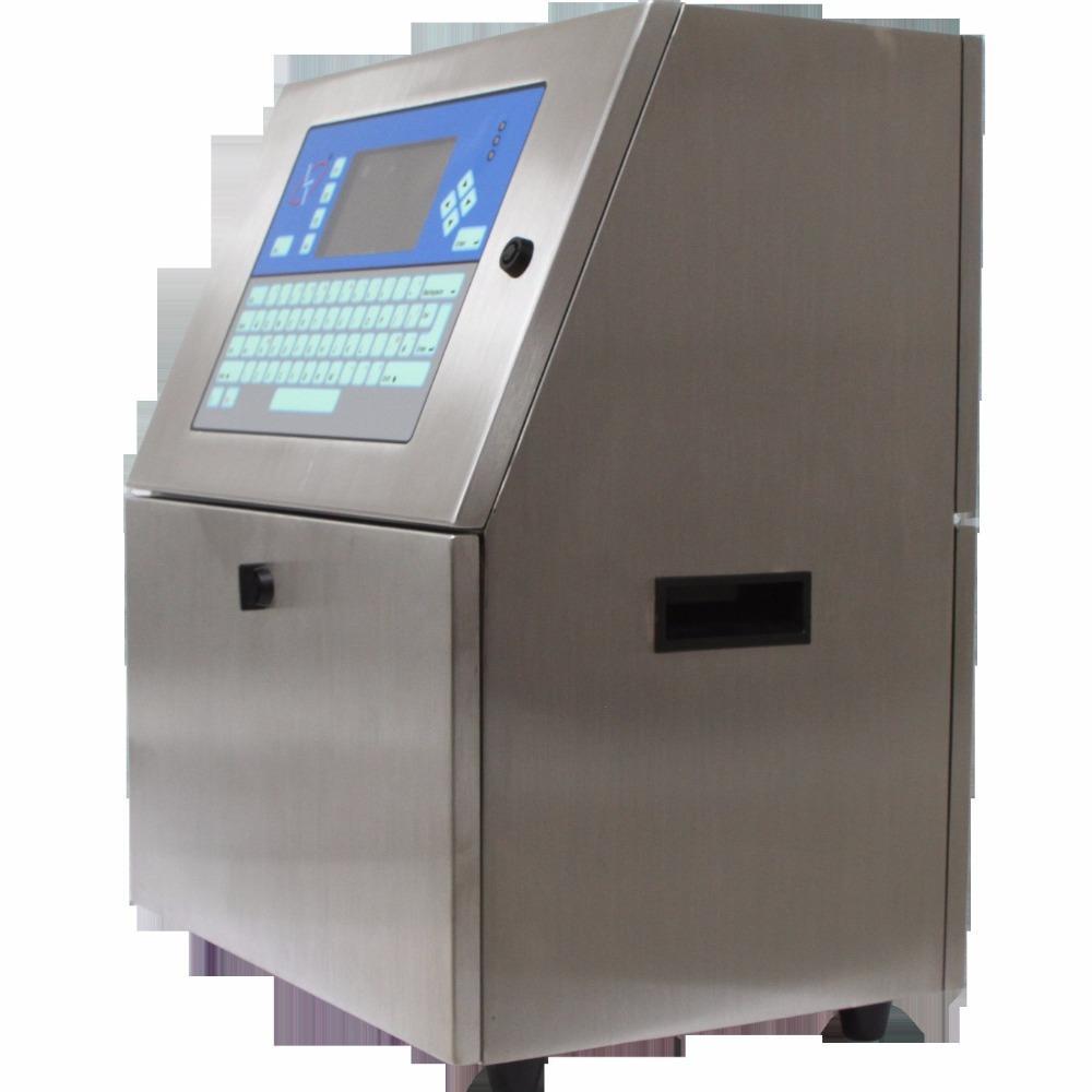 激光喷码机-管材喷码机-油墨喷码机-批号喷码机-优质厂家