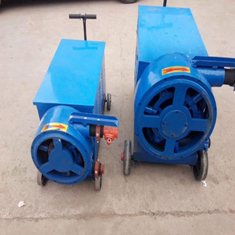 吉林松原 铁路挤压式注浆泵 砂浆注浆机批发