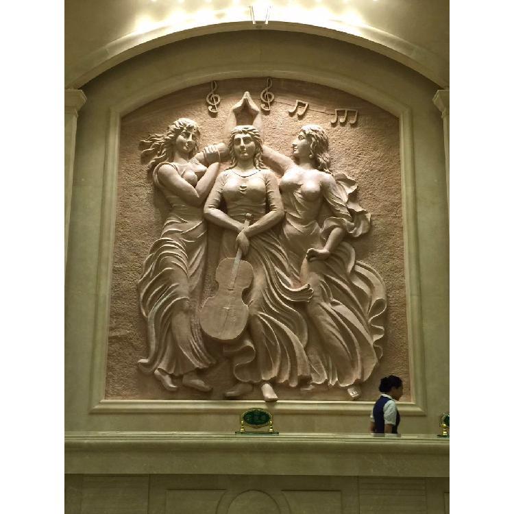 校园雕塑 广场不锈钢雕塑广东茂名化州厂家设计制作