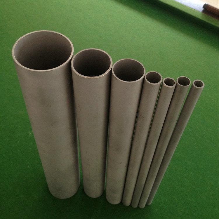 阳江厂家直销不锈钢无缝管 换热器用无缝不锈钢管