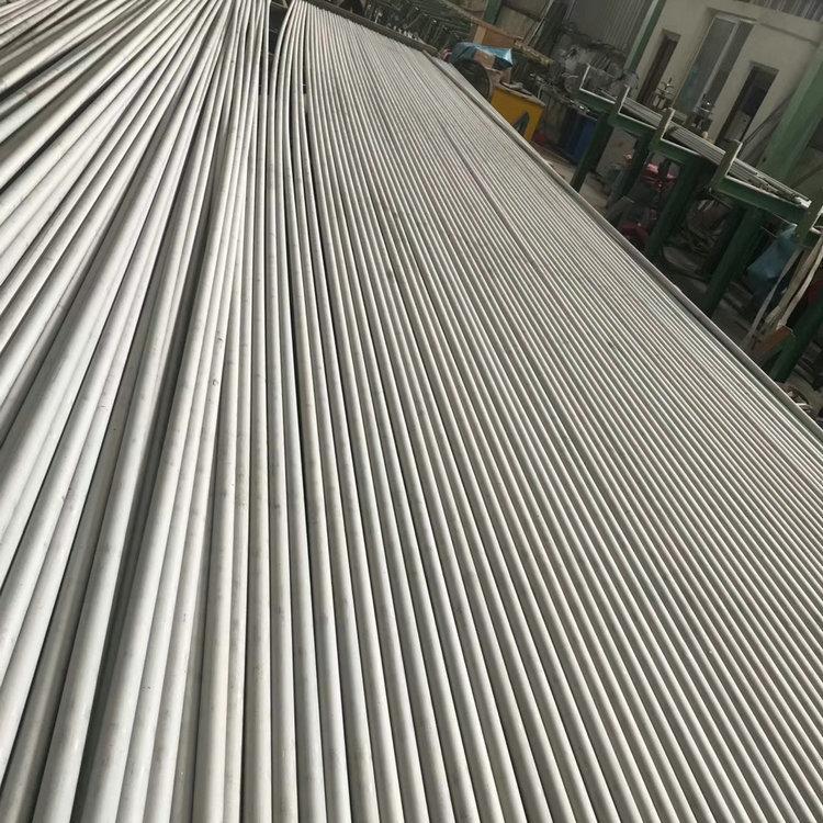 南通专业生产销售不锈钢无缝管 不锈钢装饰管