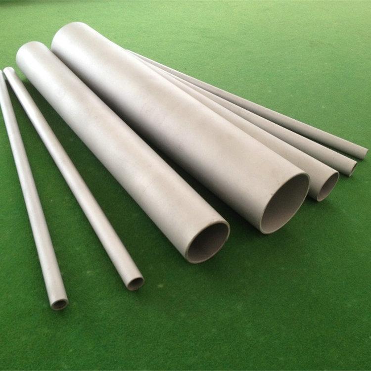 辽阳专业生产销售不锈钢无缝管 换热器用无缝不锈钢管