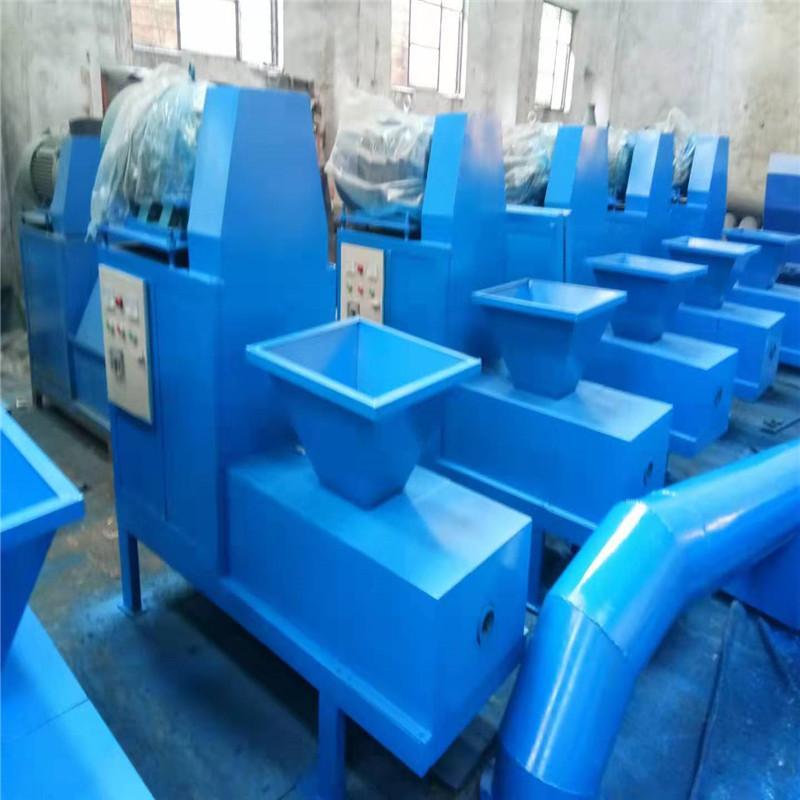 宇达机械厂家直销机制木炭机 设备炭化炉 自燃式木材炭化炉