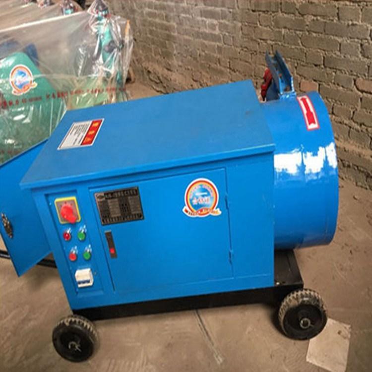 山西长治 用挤压式注浆泵 挤压式注浆泵主要技术参数