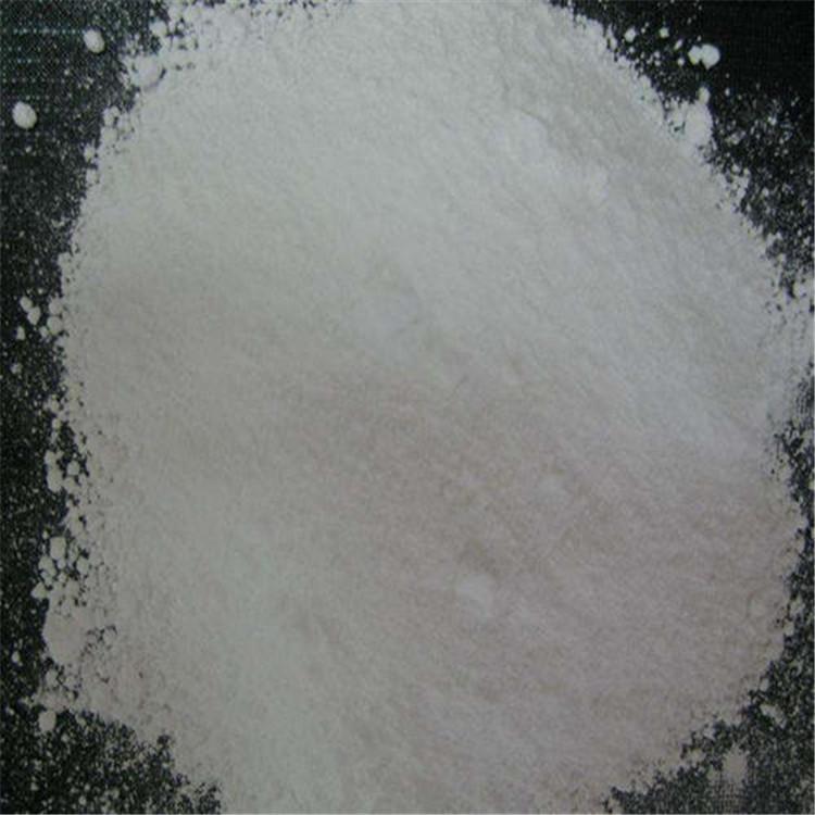 安徽瑞泰环保提供现货供应的除磷剂厂家 优质清水除磷剂直销价格