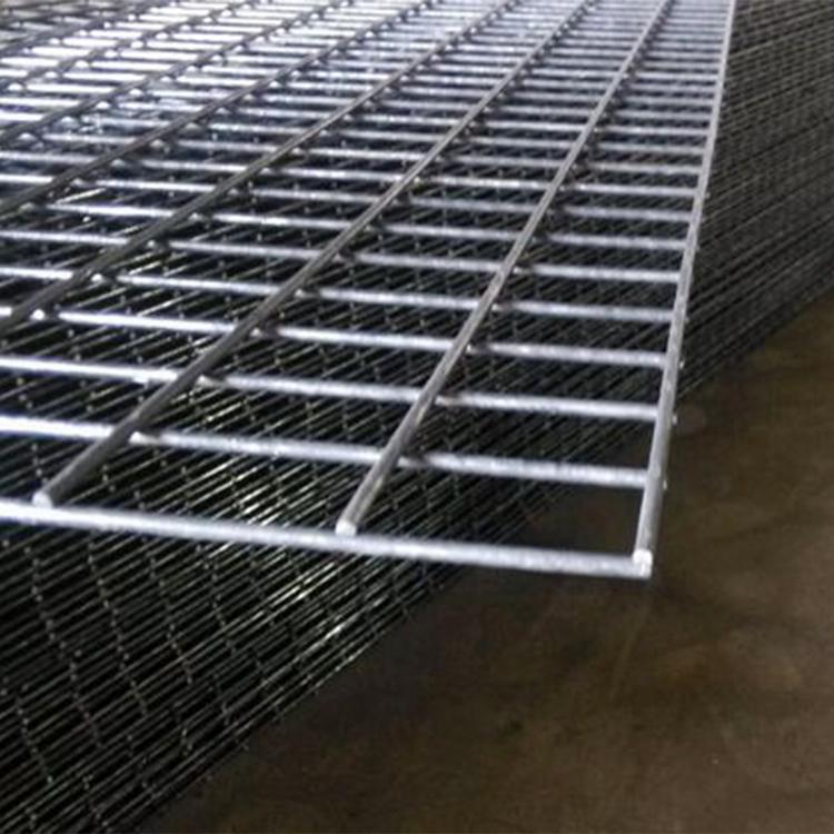 河北厂家加工 建筑网片-地热网片-建筑铁丝网-祥子规格齐