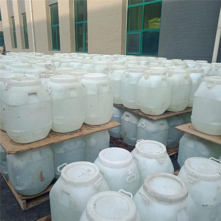 专业供应75% 80%果葡糖浆 麦芽糖浆价格