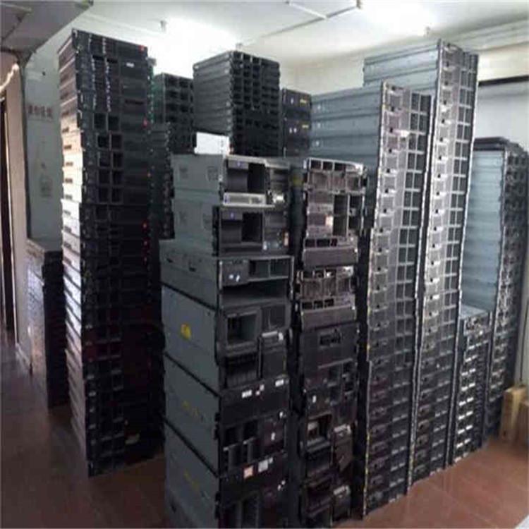 宁波鄞州收购服务器/-24小时在线/-收购服务器