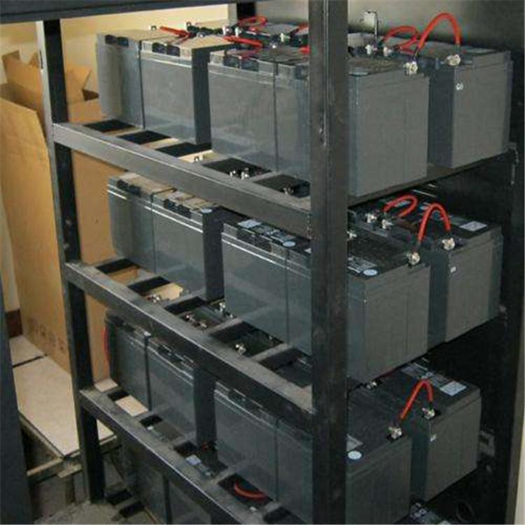 杭州萧山收购服务器/-欢迎致电/-批量废旧服务器收购