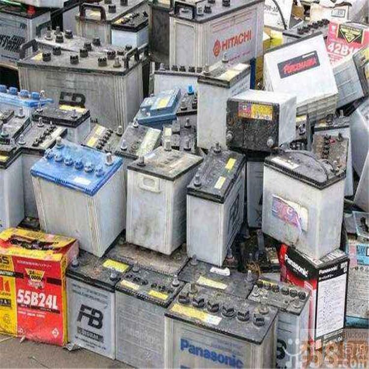 浙江嘉兴废旧电脑收购/-24小时在线/-收购服务器