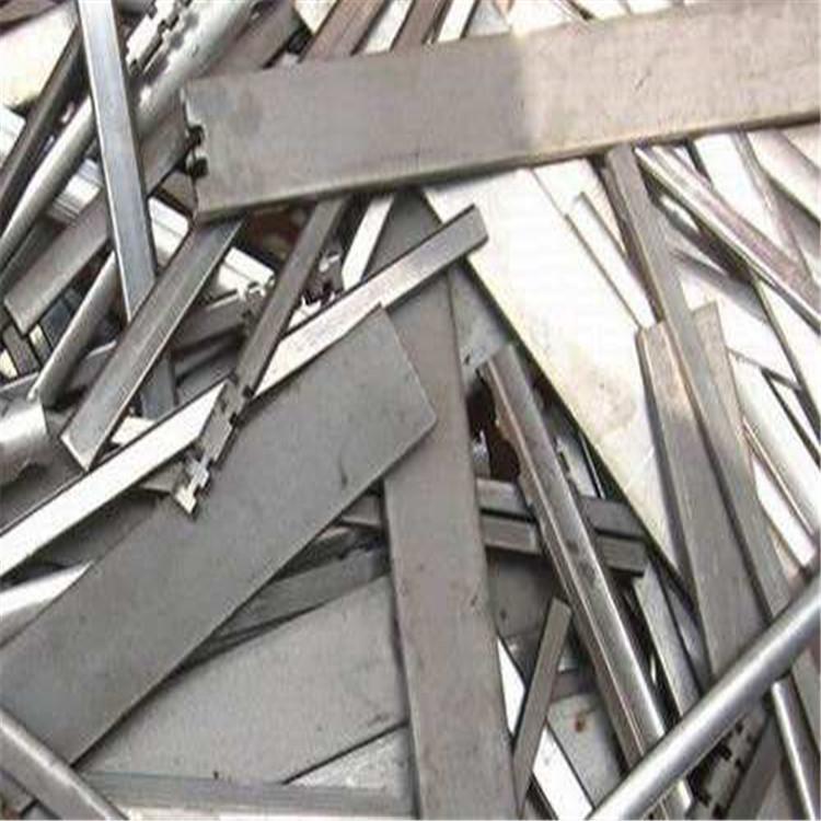 东阳机电设备回收/东阳回收不锈钢