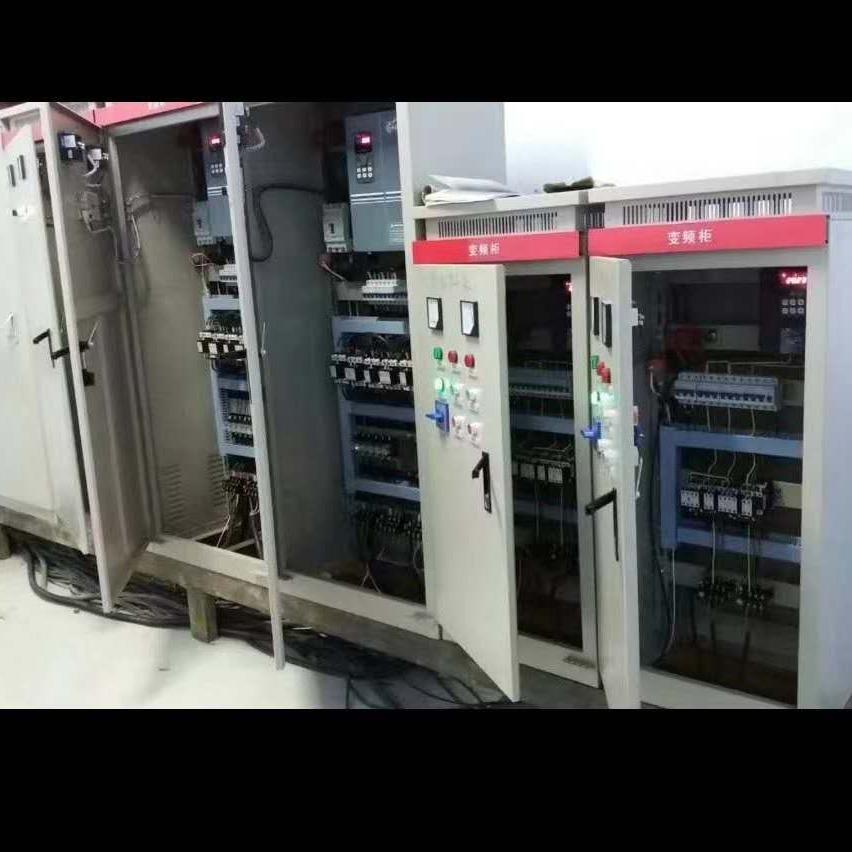 变频控制柜生产厂家pm荣誉出品