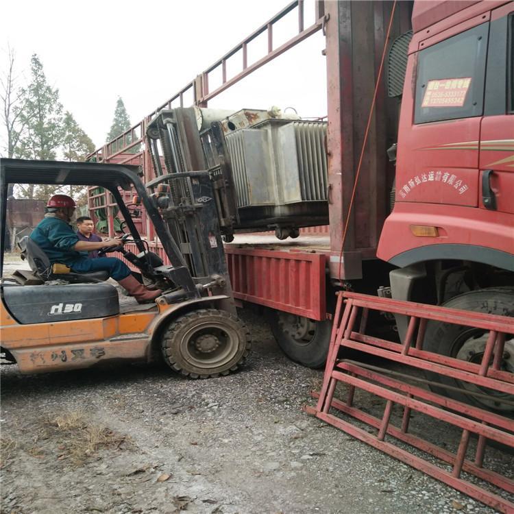 浙江省路桥各类工厂设备回收 电缆电线收购