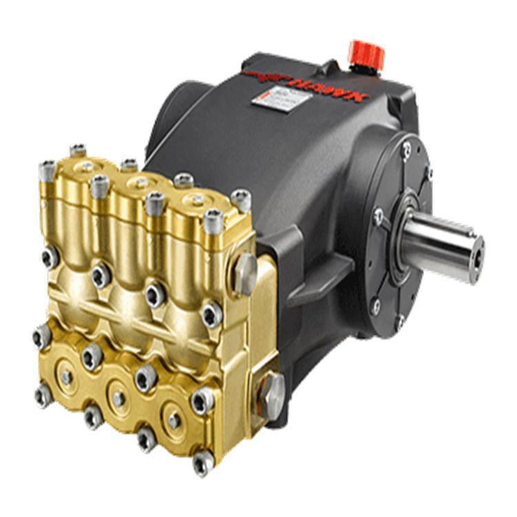 高压水泵 高压清洗机设备 进口HAWK霍克水泵直销